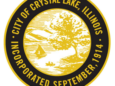 Taste of Crystal Lake